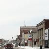 Main Street Keokuk