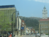 Main Street In Pikeville