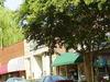 Main Street Smithfield