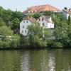 Mainufer Kelsterbach