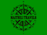 Maithili Travels