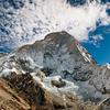 Makalu Himalayas - Sagarmatha NP