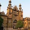 Makarpura-Palace-Gujarat