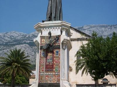 Makarska  Bs