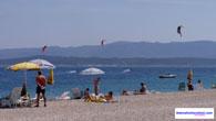 Makarska 3