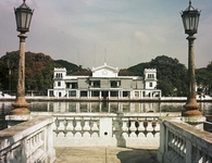 Palácio Malacanang