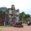 Malacca Historic Heritage