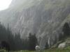 Malana Himachal Pradesh