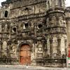 Malate Remedios Church - Manila