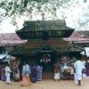 Malayalapuzha Devi Temple