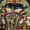 Malayappa In Vasanthotsavam