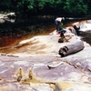 Maliau Basin - Trekking