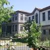 Historic Buildings In Malko Tarnovo