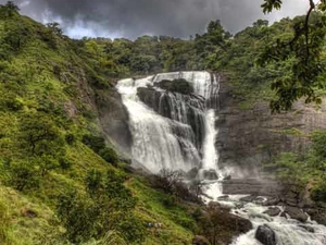 Coorg Holiday Package Photos