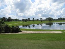 Mallard Point Golf Club