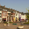Central Square In Malmedy