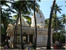 Malvan-Ganesh Mandir