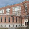 Malvern Collegiate