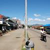 Mamuju Indonesia
