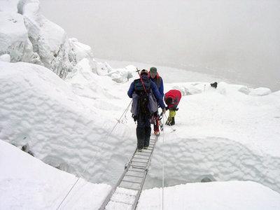 Manakamana Treks & Expeditions - Kathmandu