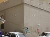 Bahrain Synagogue