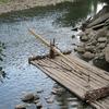 Manas National Park Raft Rides