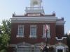 Manassas Town  Hall