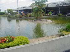 Manaus Aero 2