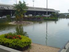 Manaus Aero