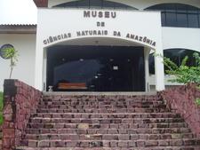 Manaus Mus Jap