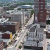 Manch Downtown