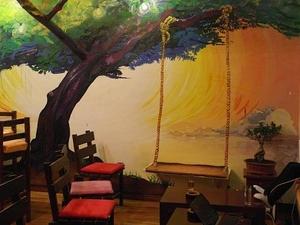 Mandala International Hostel