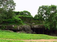 Mandapeshwar Caves