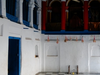 Mandir Interior