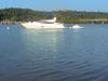 Mandovi Cruise