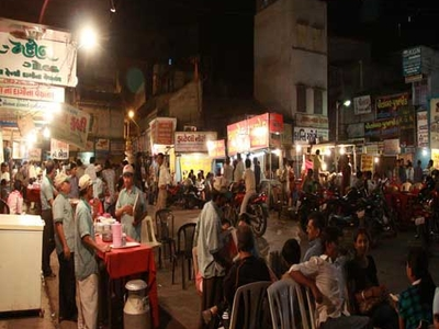 Manek-Chowk-Ahmedabad
