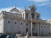 Manfredonia Cathedral