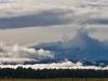 Mangaehuehu Hut To Ohakune Mountain Road Trail - Tongariro National Park - New Zealand