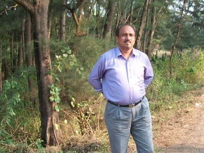 Mangalore Trip 2011 093