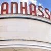 Manhasset Cinemas