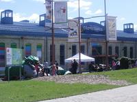Museo de Manitoba para la Infancia