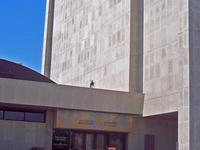 Manitoba Museo