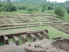 Mansar Excavation 2