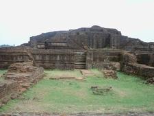 Mansar Excavation 5