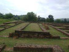 Mansar Excavation 7