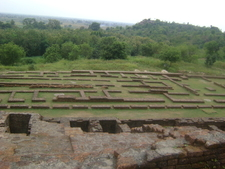 Mansar Excavation 8