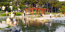 Manseok Park