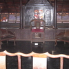 Mantrasala (Council Chamber)