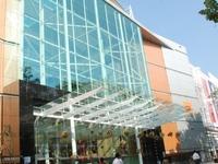 Mantri Square