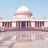 Manyawar Kanshiram Memorial